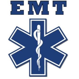 EMT MTC Rentals